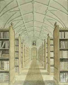 library1816
